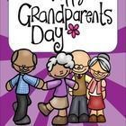 Grandparents Day FREE #grandparentsdaycrafts FREEBIE! Happy Grandparents Day Coloring Activity #grandparentsdaycraftsforpreschoolers Grandparents Day FREE #grandparentsdaycrafts FREEBIE! Happy Grandparents Day Coloring Activity #grandparentsdaycraftsforpreschoolers Grandparents Day FREE #grandparentsdaycrafts FREEBIE! Happy Grandparents Day Coloring Activity #grandparentsdaycraftsforpreschoolers Grandparents Day FREE #grandparentsdaycrafts FREEBIE! Happy Grandparents Day Coloring Activity #grandparentsdaycraftsforpreschoolers