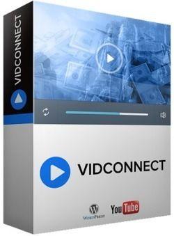 GIVEAWAY] VidConnect [Pro | WhiteLabel | Bonuses] Breakthrough