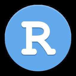 R-Studio 8 9 Build 173593 Crack + Serial Key Mac\Win Download