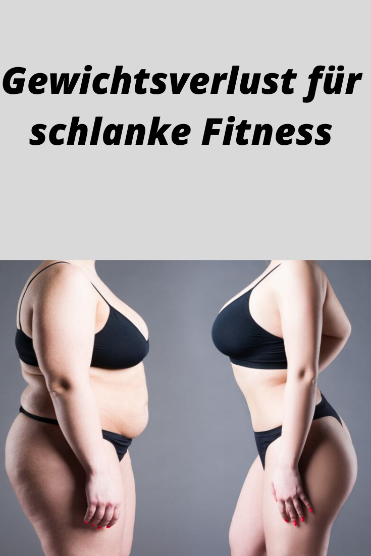 Photo of Diät und Gewichtsverlust gut für die Gesundheit