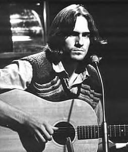 James Vernon Taylor (born March 12, 1948) is an American