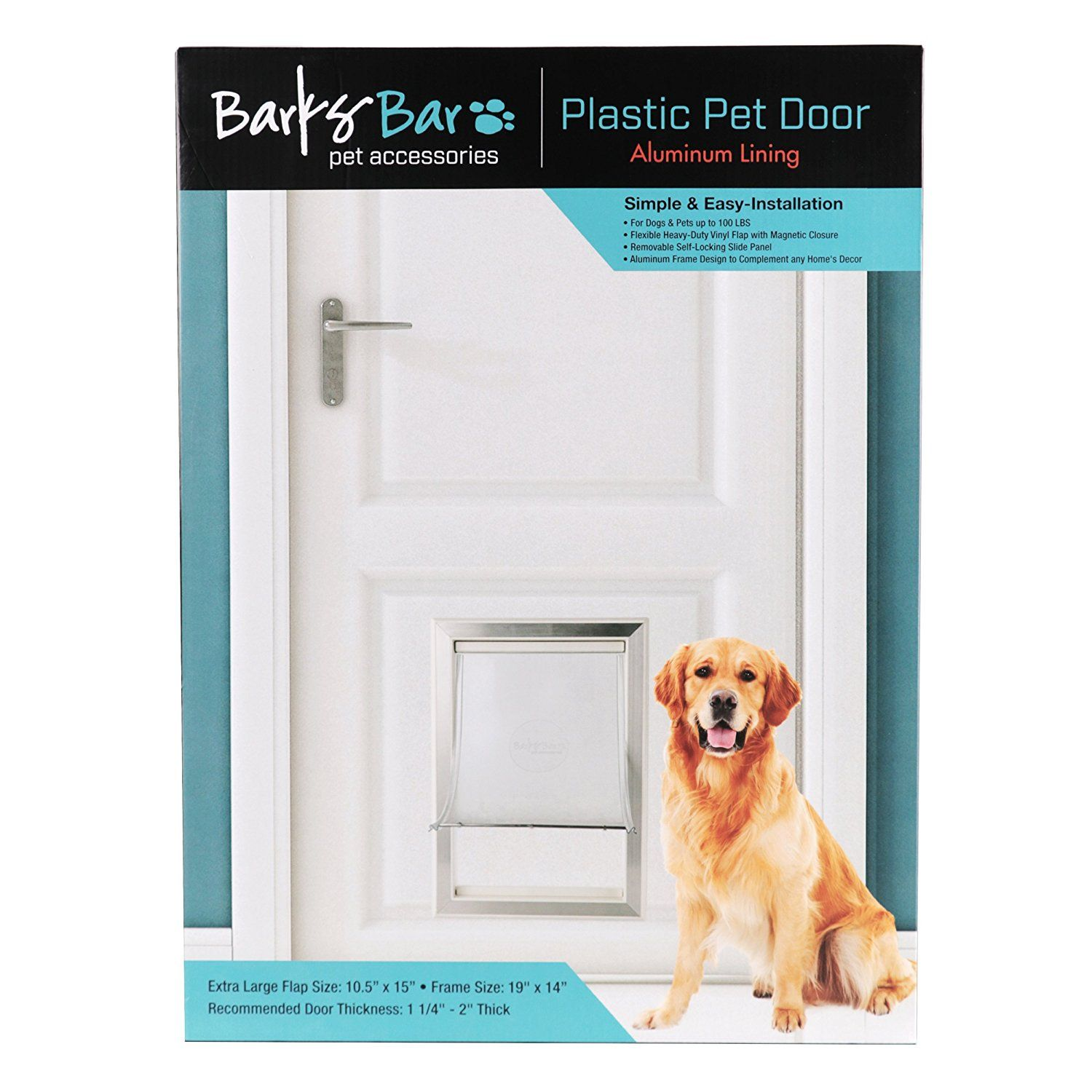 petsafe walmart lbs for pet medium guardian doors plastic com white pets door to by ip