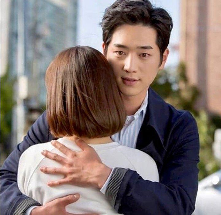 Are You Human Too Kdrama Seo Kang Joon Korean Drama