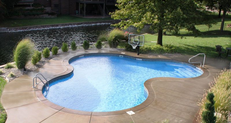 Photo Gallery | Munie Leisure - Pools, Spas, Jacuzzi ...
