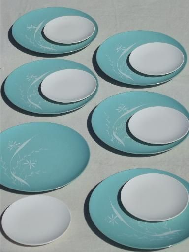 vintage 50s and 60s dinnerware - Google Search & vintage 50s and 60s dinnerware - Google Search | kitchen | Pinterest ...