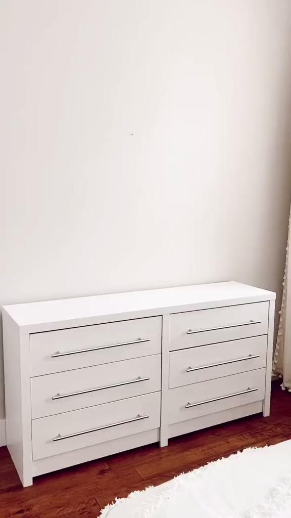 Cozy Bedroom Ideas (How to Make Your Bedroom Feel Cozy