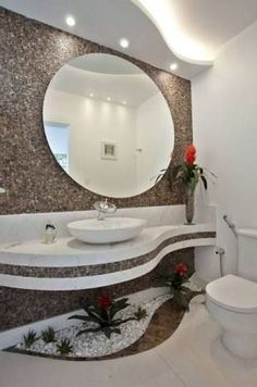 Do You Know The Average Home Insurance Cost In Ontario In 2020 Beautiful Bathrooms Elegant Bathroom