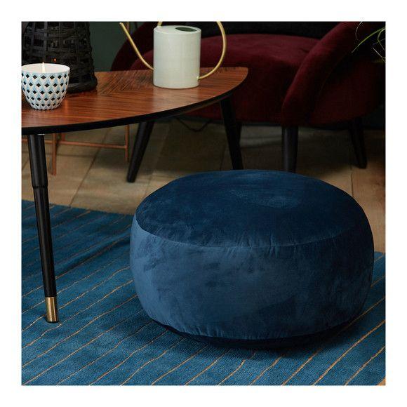 Petits meubles maison loisirs monoprix