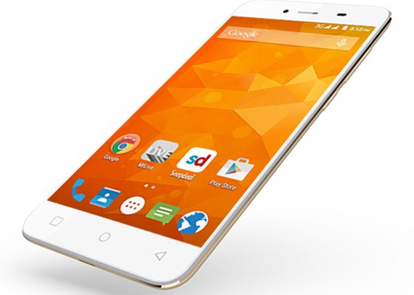 Top 10 Android Mobile Phones under Rs. 5,000 Price List
