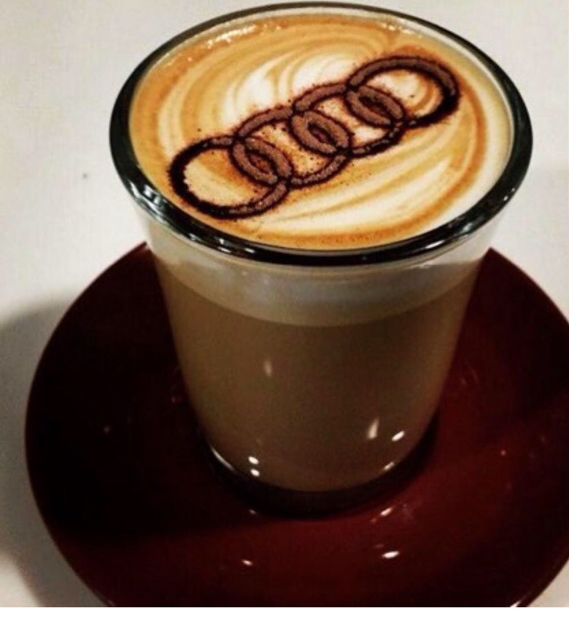 Pin By Colette Palmerio On Audi Coffee Lover Audi Motor Audi R8