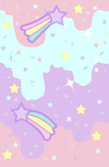 Cute Pastel Backgrounds Tumblr