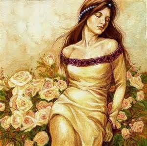 Hera (by Jane).jpg
