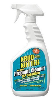 280 Krud Kutter Painting Over Stained Wood Diy Dresser Makeover Krud Kutter