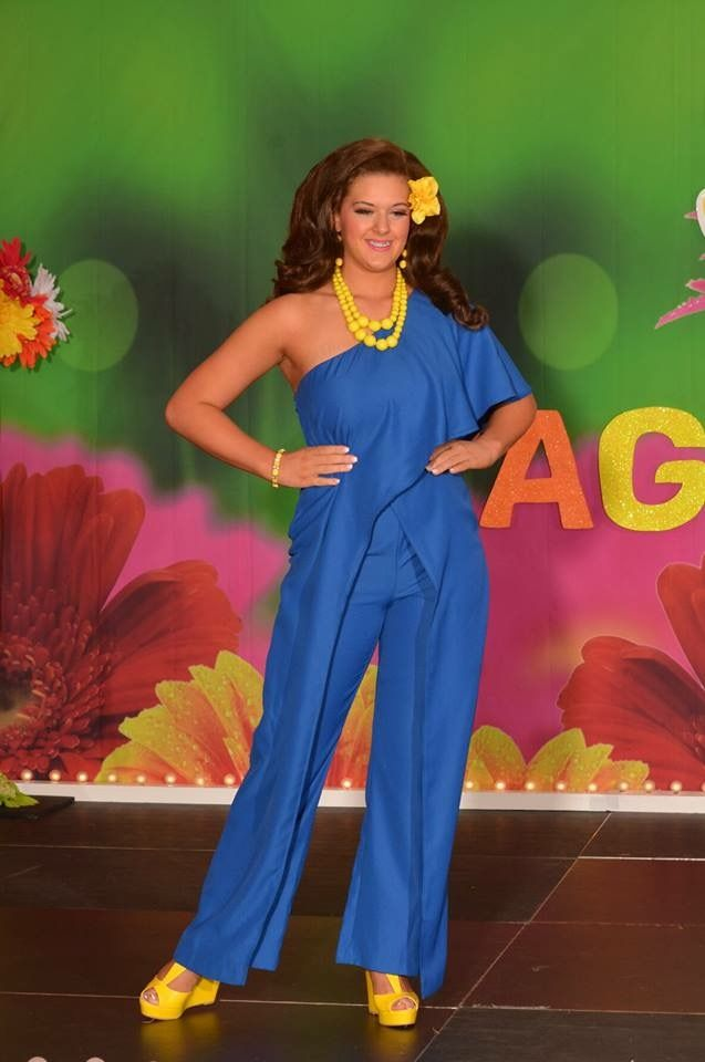 15 best Fun Fashion Pageant images on Pinterest   Fashion