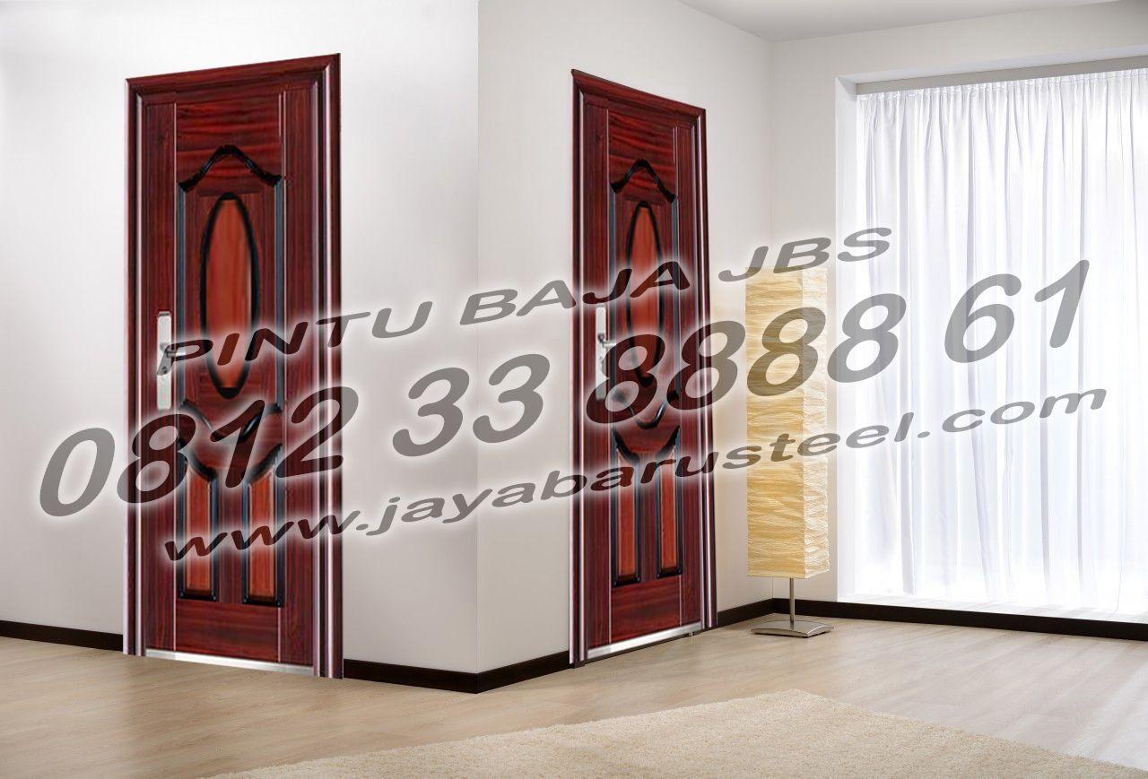 hotel rooms #hotel Latest Minimalist Room Doors, Bedroom …