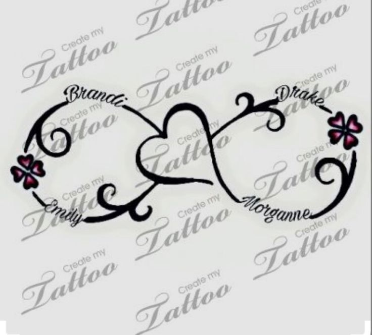 Find this Pin and more on Tattoo ideas by friggles9. children\'s ...