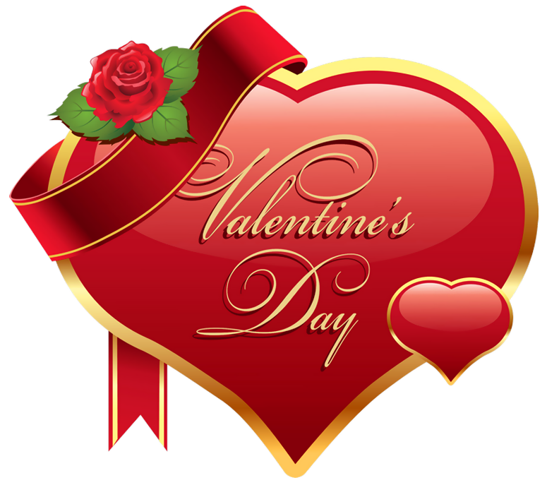 Valentine S Ideas You Can Do At Home Finding Happily Valentines Day Clipart Valentines Day Hearts Valentines Day Greetings