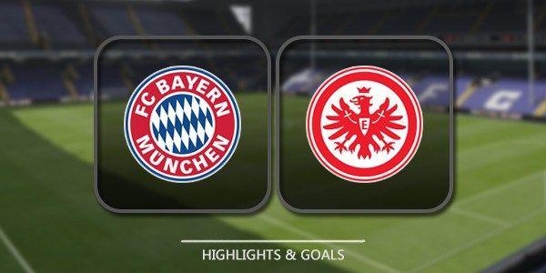 Bundesliga Stre