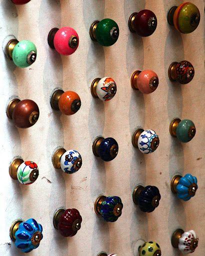 logan-lloyd-doorknobs.jpg (410×512)