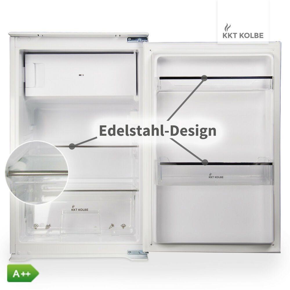 Ebay Sponsored Premium Einbaukuhlschrank Komfort 88cm A 2x Turablagen 2x Glasablage Ks8803g Eek A Einbaukuhlschrank Glasablage Badezimmerideen