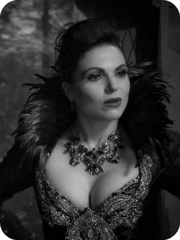 Cleavage Lana Parrilla nude (22 pics) Ass, 2019, braless