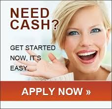 24 hour 7 days a week payday loans image 6