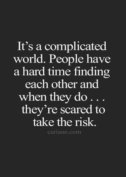 Pin By Joy Seeker On Relationship Words Quotes Life Quotes Life Quotes To Live By
