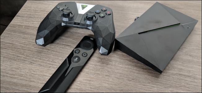Ammco bus : Nvidia shield retro gaming reddit