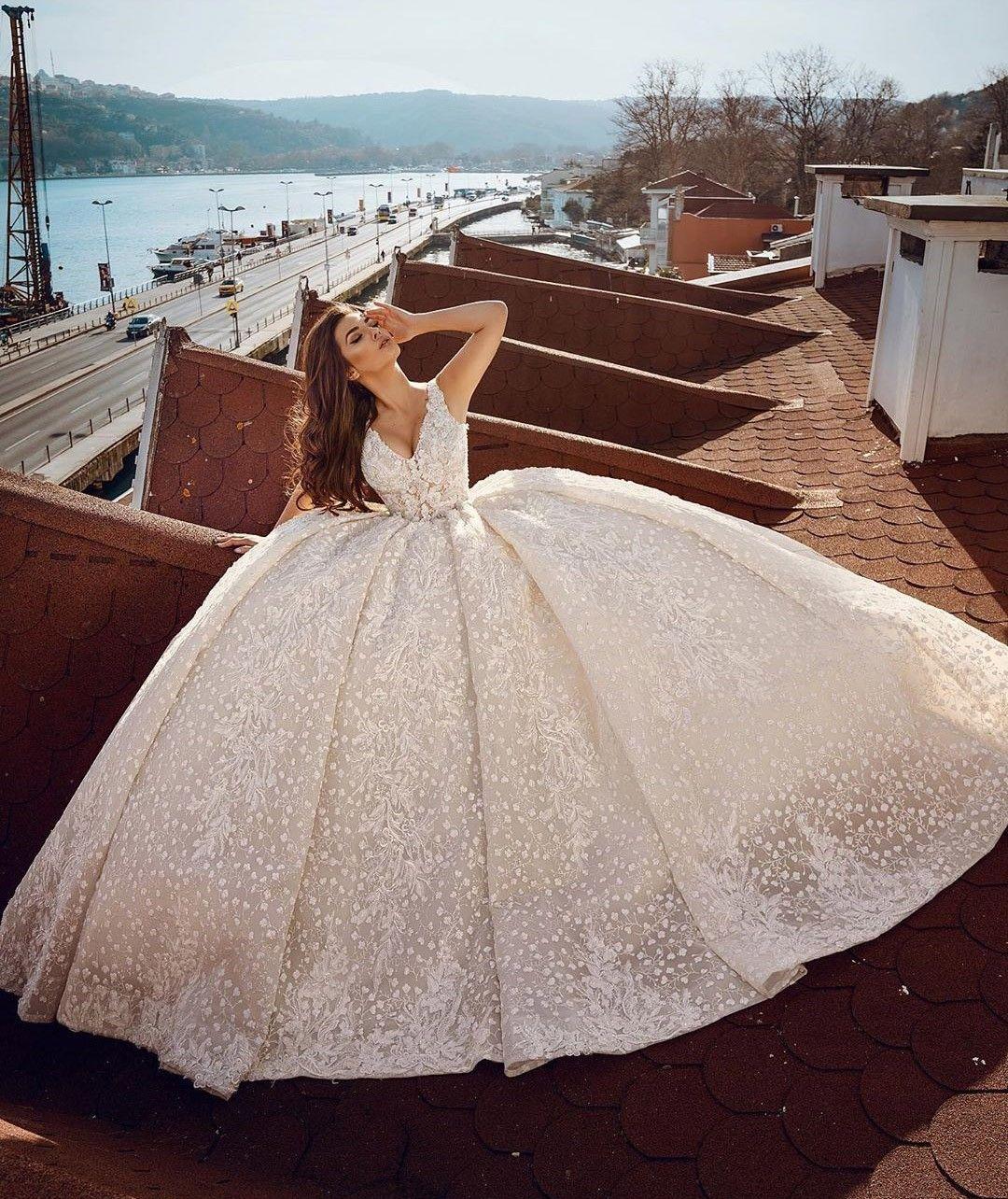 weddings #weddingday #weddingdress #bride #dress in 19