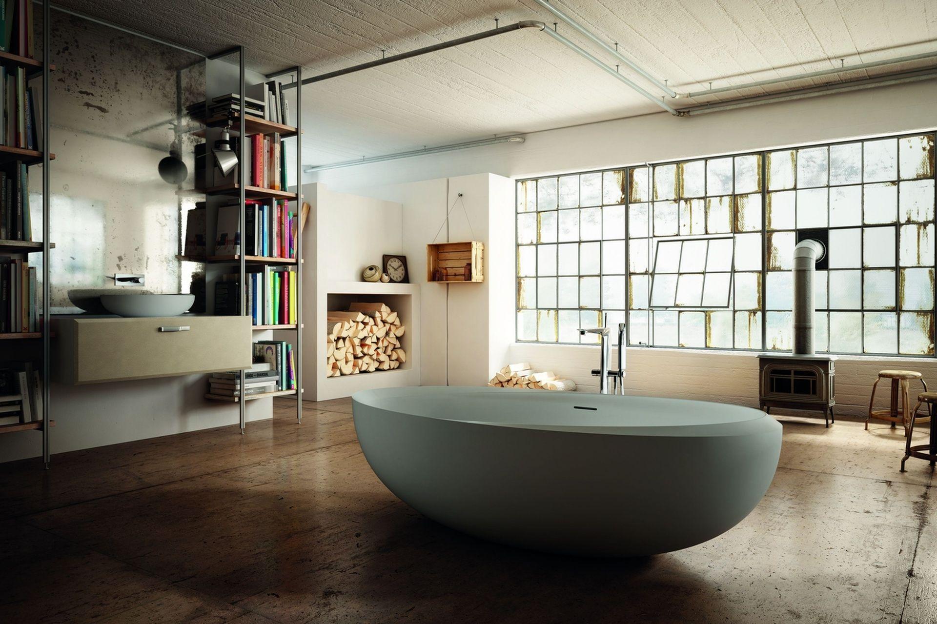 Badezimmer Umbau ~ Dusche oder badewanne: tipps für den badezimmer umbau homegate
