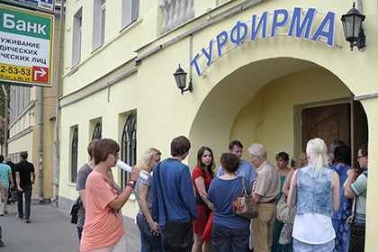 Новости о логистике в украине