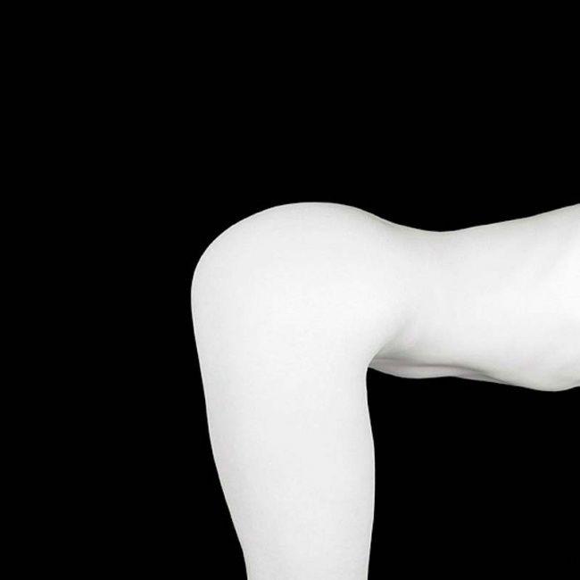 A nude photo by Eric Marrian   Nudes   Pinterest   Ph, Nudo y Las fotos