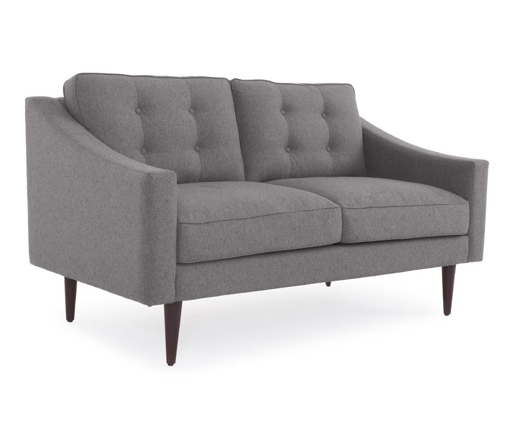 Holloway Apartment Sofa For The Home Apartment Sofa Sofa