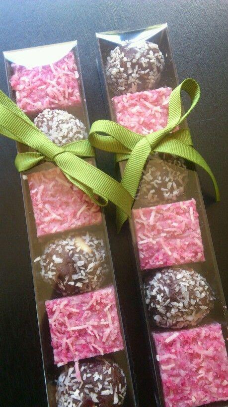 Xmas Gifts - casual foodie Birkenhead