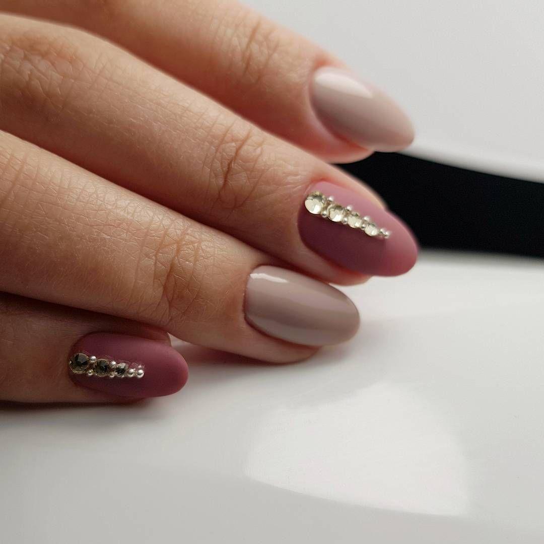 дизайн ногтей пастельных тонов фото - Тюменский издательский дом