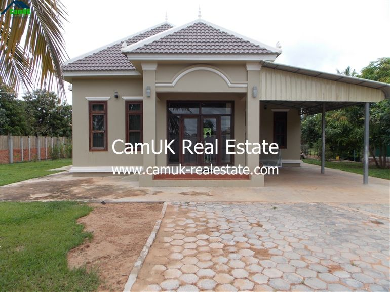 Cheap 2 Bedroom Houses For Rent Near Me With Images Renting A
