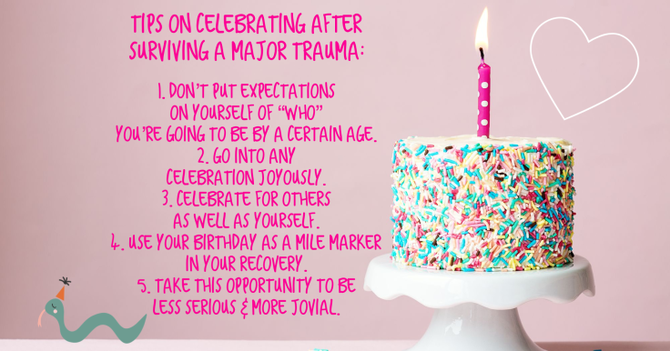 Essay What Do Birthdays Mean After Tragedy Belated Birthday Wishes Funny Happy Birthday Wishes Birthday Wishes For Sister