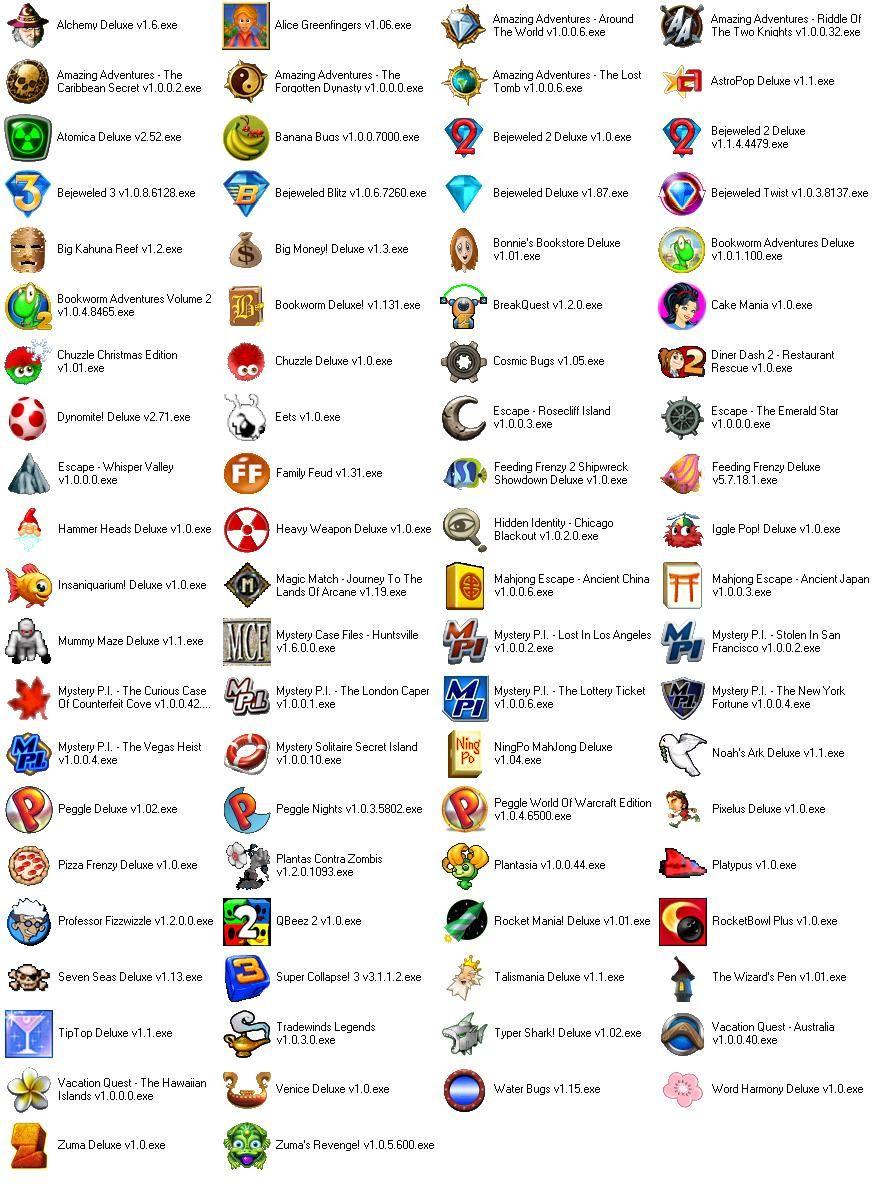 Windows Xp Professional Military Edition Keygen Madacog Free