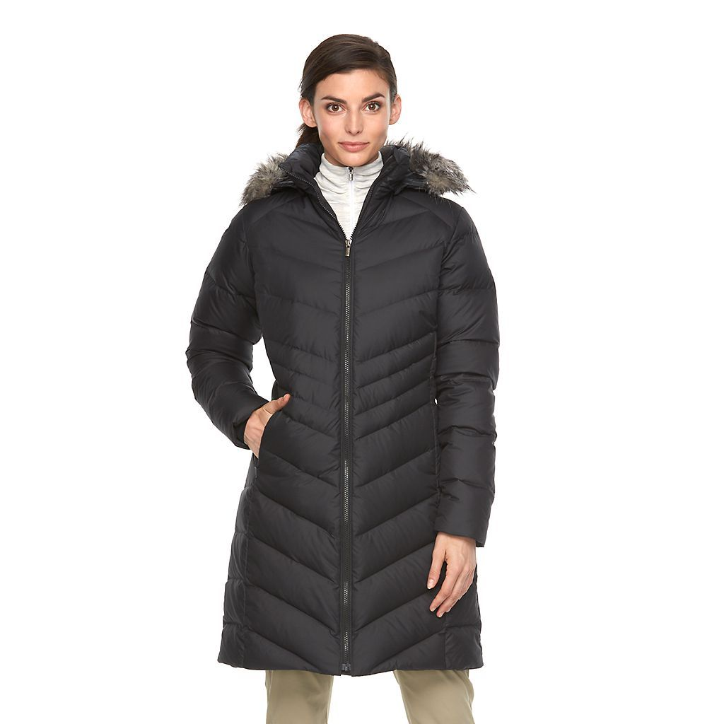 Women S Columbia Icy Heights Hooded Down Puffer Jacket Kohls Jackets Puffer Jackets Winter Jackets [ 1024 x 1024 Pixel ]