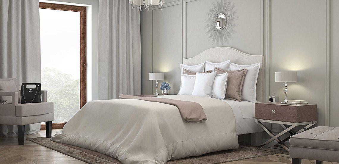 Strona Glowna Hamptons Dobra Luksusowe Wyposazenie Wnetrz Meble Oswietlenie Home Home Decor Furniture