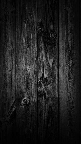 dark wood background dark wood