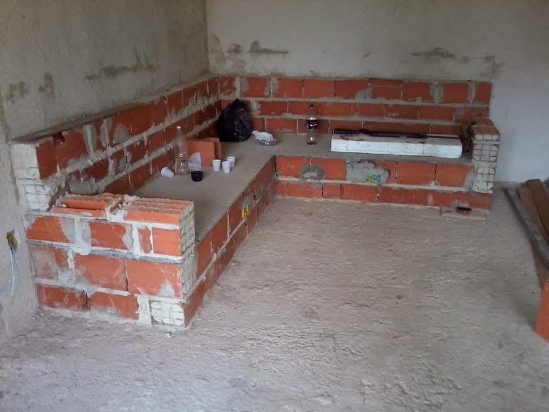 Sala Pequena Com Sofa De Alvenaria ~ medidas de sofa de alvenaria pesquisa google móveis de alvenaria sala