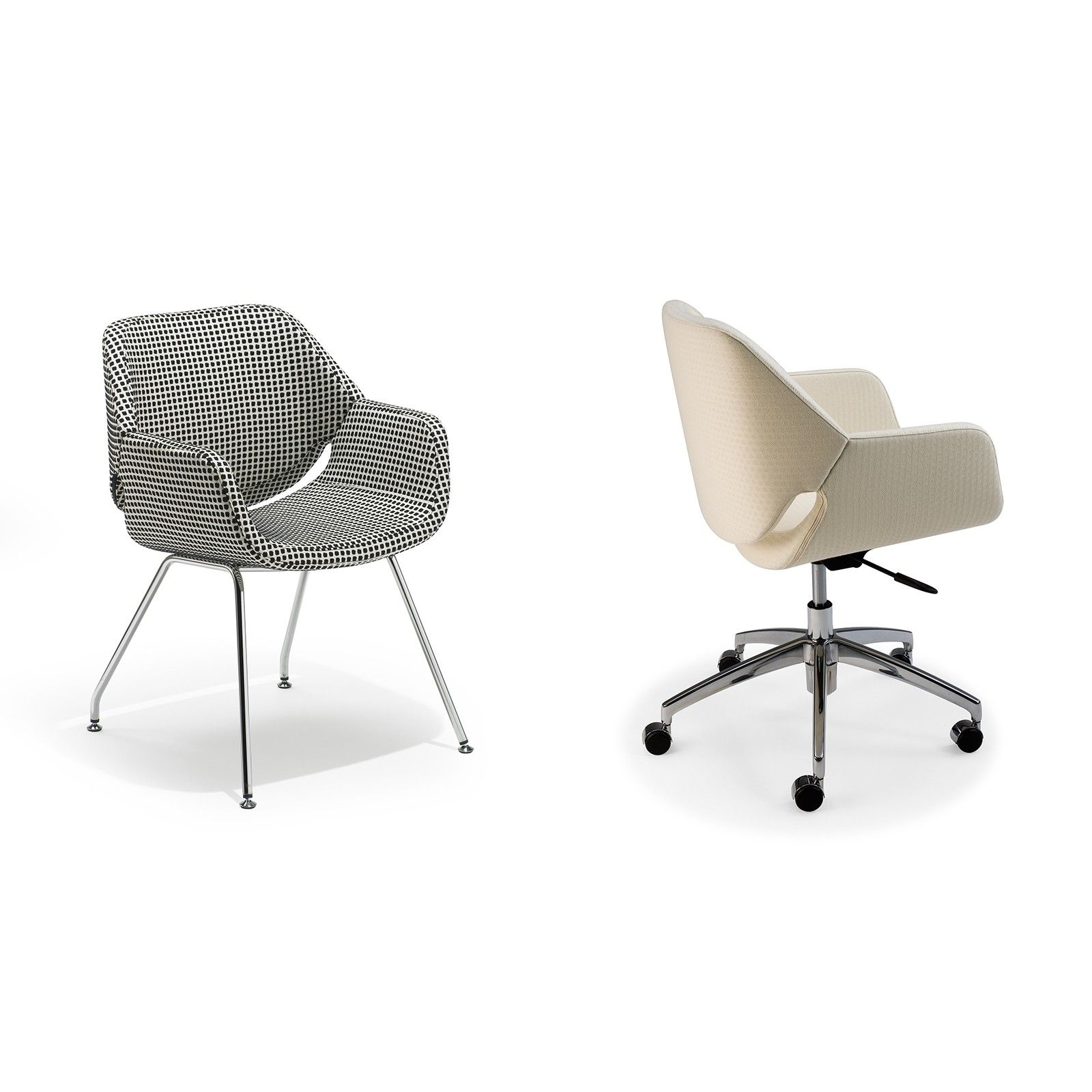 Artifort Ke Zu Furniture Residential And Contract Furniture Sydney Australia With Images Armchair Comfortable Seating Furniture Designer