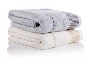 Best Bath Towels 2017 Top 10 Best Bath Towel Sets In 2017 Reviews  Alltoptenbest  Towel