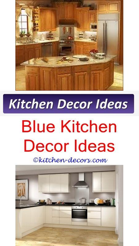 Kitchen Gerber Daisy Kitchen Decor   Wildlife Decor For Kitchen.kitchen  Sims 2 Kitchen Decor