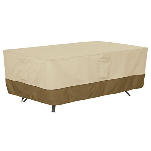 Pin On Patio Furniture Accessories