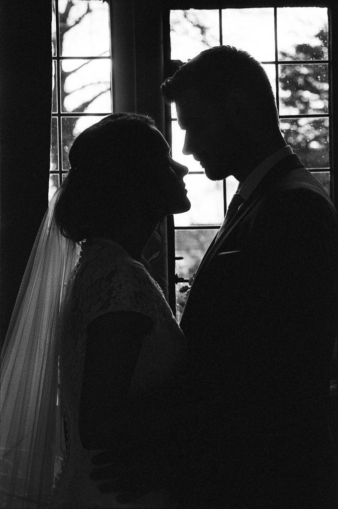 Leica wedding with my leica m3 bw film photography harriett ash shot on film leica m3 leica macro elmar 90mm f4 lens bulk rolled pinteres