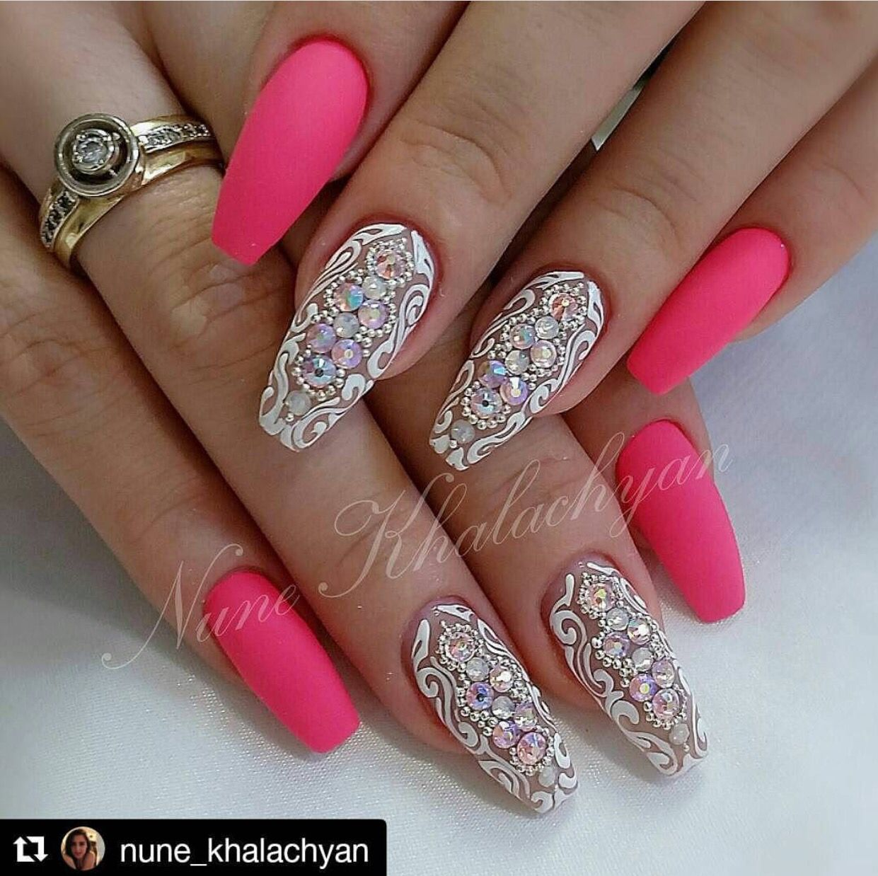 Pin by alexis. on Claws. | Pinterest | Dope nails, Toe nail designs ...