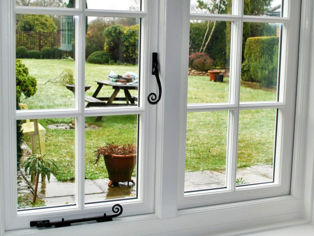 Cottage Windows Ecosia Upvc Windows Upvc Cottage Windows
