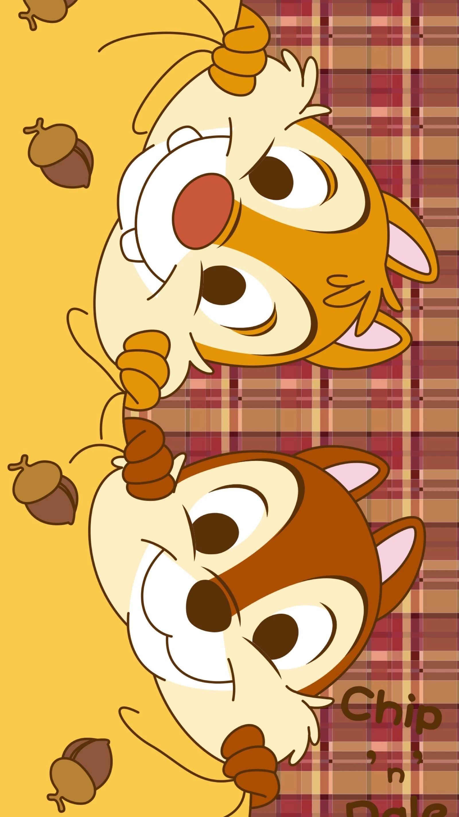 Chip And Dale おしゃれまとめの人気アイデア Pinterest Wingsum